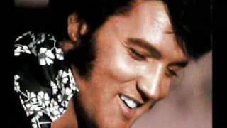 Elvis -Heart of Rome ( funny version)