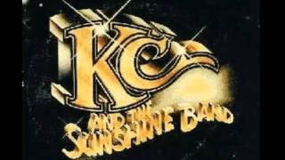KC & The Sunshine Band - Get Down Tonight (Long Version)
