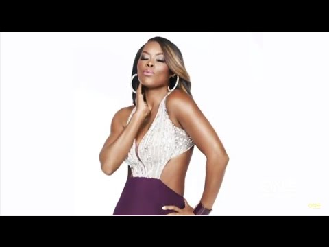 The BEST of Golden Brooks  Hollywood Divas