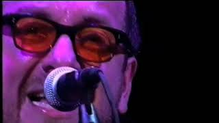 Elvis Costello: His Master's Voice (2002)