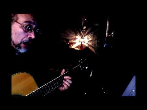 parmi veder le lagrime rigoletto duke-s aria with guitar chords zaza zaalishvili