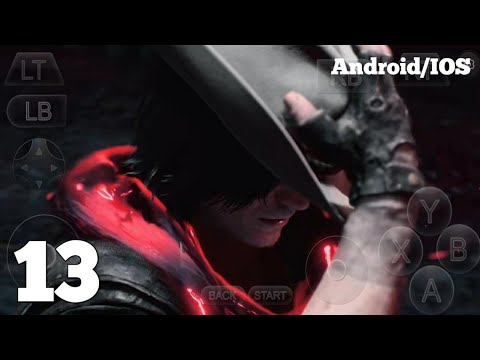 [part-13]-devil-may-cry-5-(dmc-5)-gameplay-l-mission-13-l-gloud-games-on-android/ios-l-no-commentary