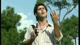 Aandhi Aaye Tufan Aaye [Full Song] I Meri Maa