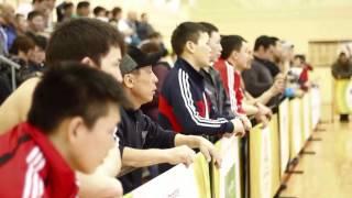 Личное первенство и чемпионат Республики Саха (Якутия) по гиревому спорту.