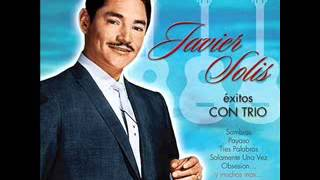 Javier Solís - Perfidia