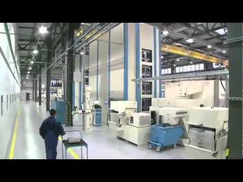 ООО Сидус - дилер KARDEX и INTERTEX в России