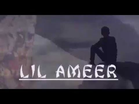LIL AMEER Dance for me_Official music video 2017