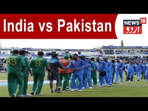 Pulwama Attacks:   BCCI Meet Today To Consider Asking For Pakistan World Cup Ban Mp3