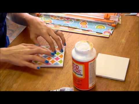 how-to:-diy-tile-coasters