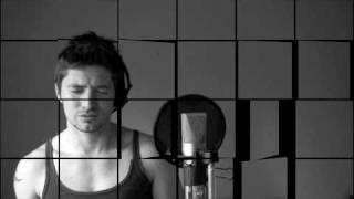 DRAKE - A NIGHT OFF - Daniel de Bourg cover