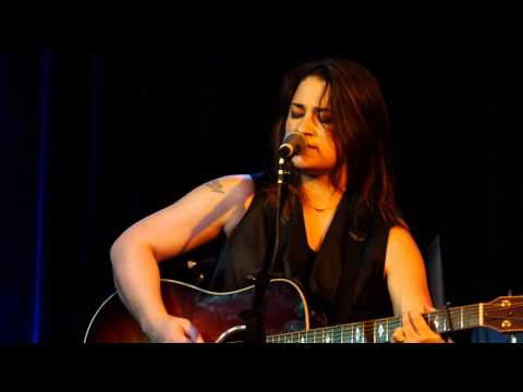 What Might Have Been  Jennifer Knapp feat Rob Hecht  with Full Band at 3rd & Lindsley