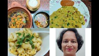 Healthy Non-veg lunch    Chicken Soup   Chicken Thokku  Vethalai Rasam Cleanin   Dinner  Sunday Vlog