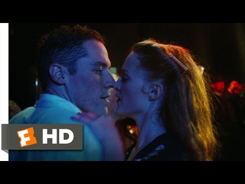 Swingers 1996 Trailer HD | Jon Favreau | Vince Vaughn from YouTube · Duration:  1 minutes 39 seconds