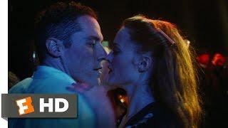 Repeat youtube video Swingers (9/12) Movie CLIP - Go Daddy-O (1996) HD