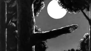 Пес и волк: зомби апокалипсис. Официальный трейлер)