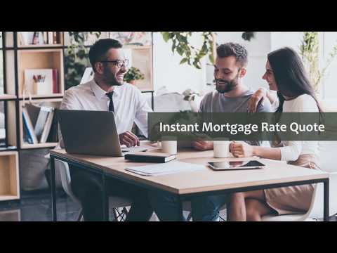 mortgage-tools-&-products-wa,-or,-co-&-id
