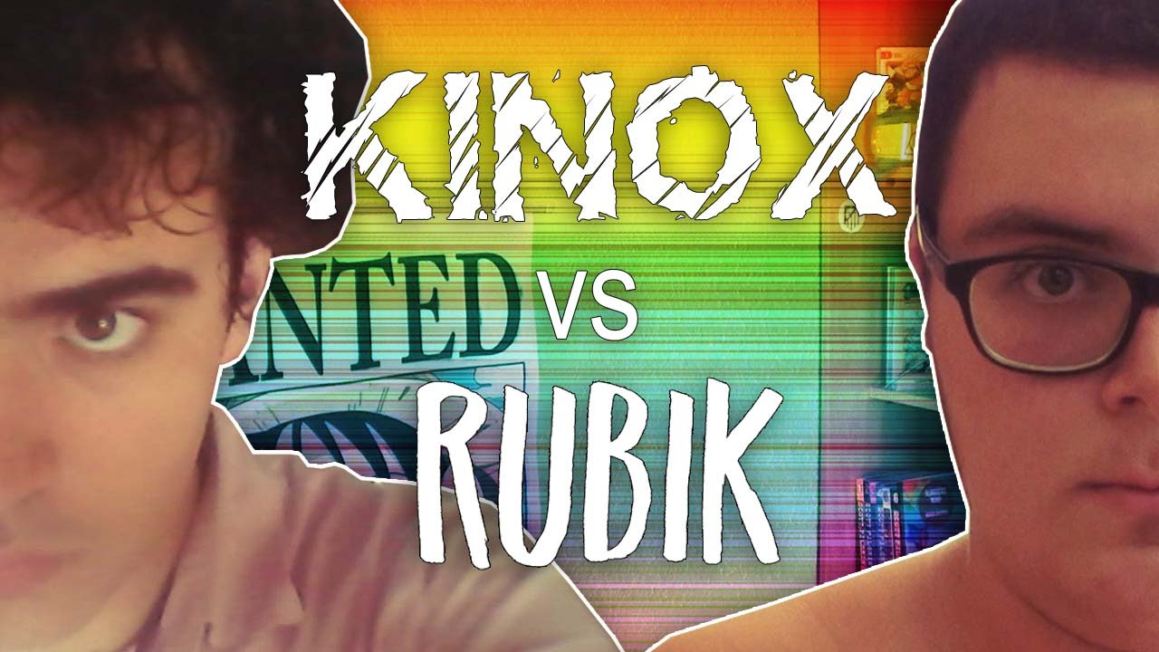 kinox v