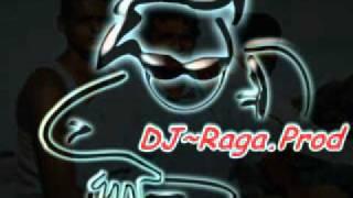 Lavoi La Mizer - Ruben (Grup Zanfan Dodo)HQ!!!...by DJ~Raga.