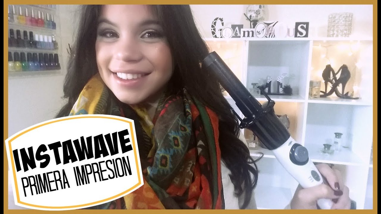 Primera impresion kiss instawave youtube Primera impresion