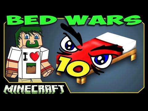 ч.01 Minecraft Vanilla hard Lp - Первое сражение