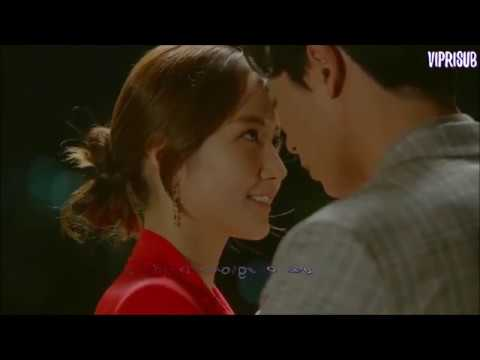 [SubThai-Karaoke] Think Of You - Ha Sung Woon (Her Private Life OST Part 6)
