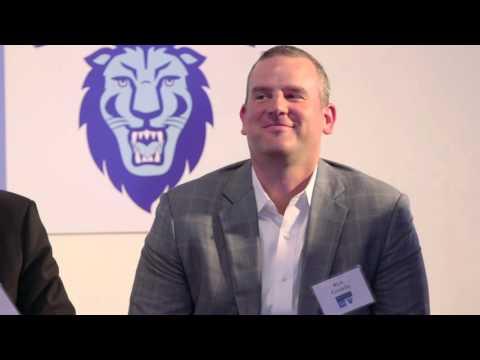 David Stern Sports Tech: Innovations in Digital Broadcast