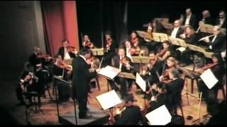 Joaquín Rodrigo: Concierto de Aranjuez - III. Allegro gentile