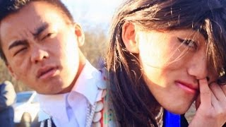 Hmong New Year Songs in Real Life