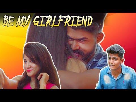 Mujhse Setting Karogi    The Rahul Sharma - Youtube