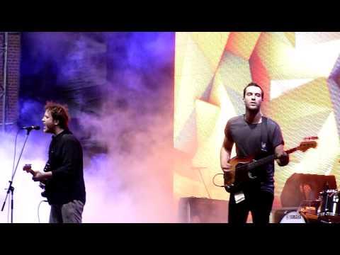Pompeya - Y.A.H.T.B.M.F. - Martini Art Love Festival - Moscow - 00.06.13