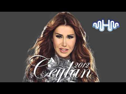 Geylan - Were Wera