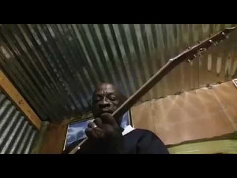 Prince Kaybee Feat. Shaun Dihoro - Wajellwa Guitar(OOM A guitar)