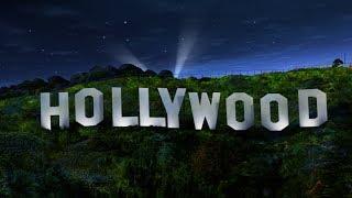 Hollywood'u tanıyalım
