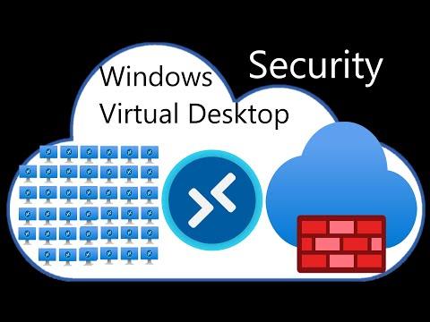 windows-virtual-desktop---#21---wvd-network-security