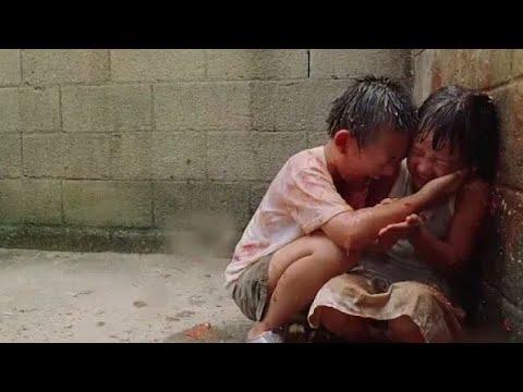 Sholawat Nabi Sedih Bikin Nangis Dengan Video Klip Paling Menyentuh Hati