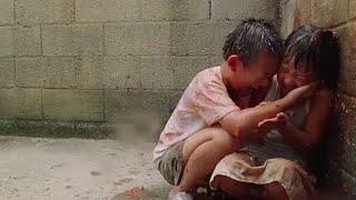 Sholawat Nabi Sedih Bikin Nangis, Dengan Video Klip Paling Menyentuh Hati