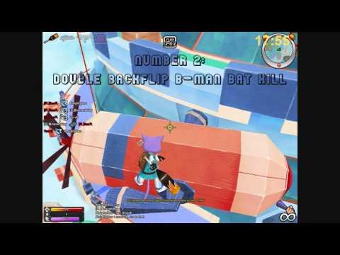 Qpang Gameplay M.5 (+ K.2) Neo7L