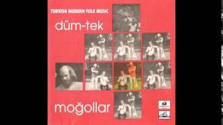 Moğollar - Blue Mood / Gam Yükü