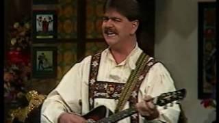 [HD] Kapruner Spatzen - Im Regen Steh
