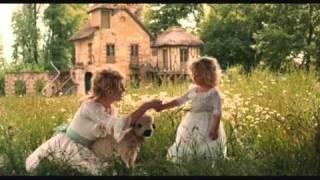 Avril 14th - Marie Antoinette