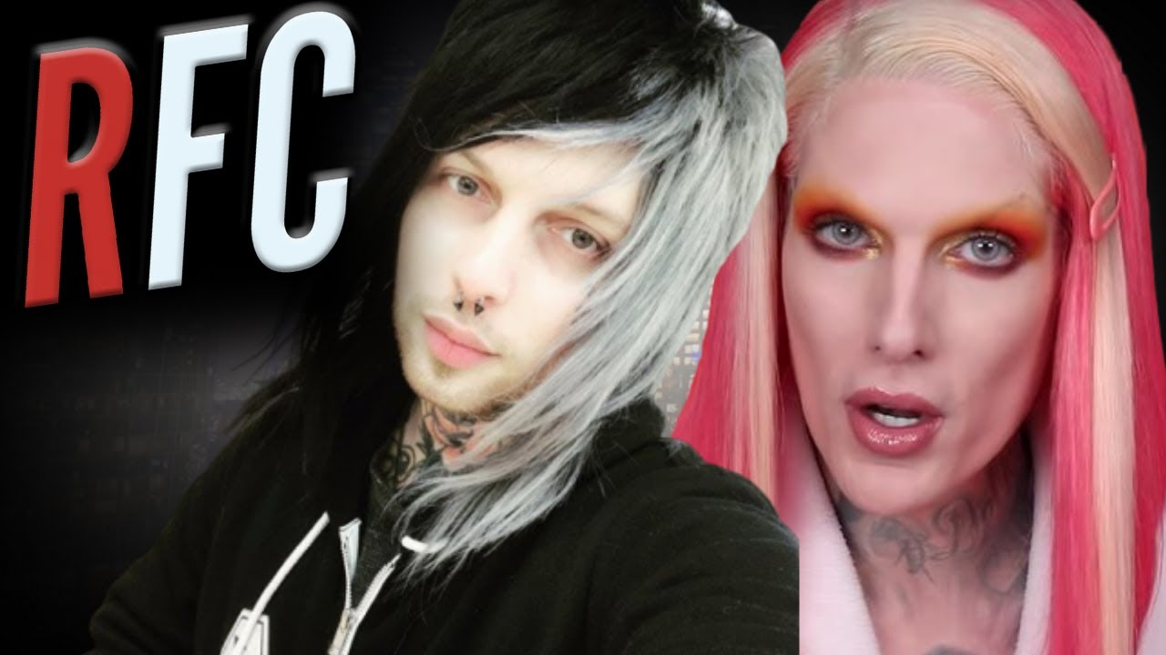 Jeffree Star: The Most Dishonest Piece of Trash on YouTube
