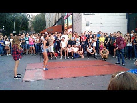 Секс с Вероникой Земановой Порно Видео Смотреть Онлайн
