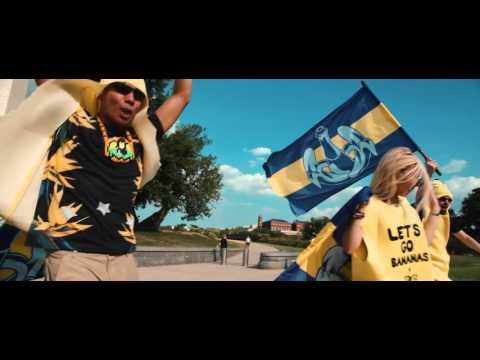 Dada Life - Dada Land Compound: Washington, DC