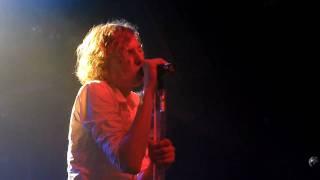 Dúné - Please Bring Me Back [HD] live