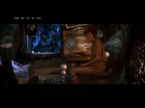 TV 2 Film - De største stjerner