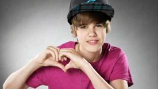 Justin Bieber - Somebody to love feat. Usher OFFICIAL