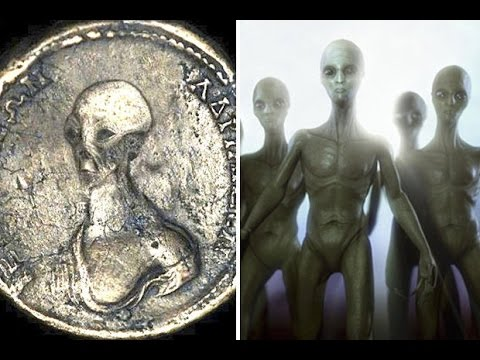 aliens visited earth Top alien creatures who need to visit earth while aliens have not landed on earth yet, welcoming extraterrestrial overlords wouldn't be the worst thing in the world and thanks to a list by.