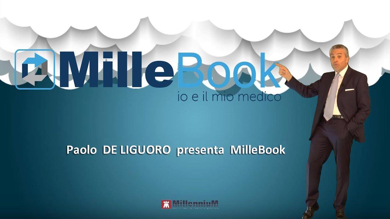 millebook
