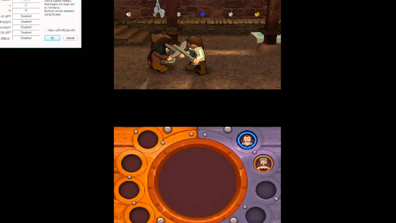 lego pirates of the caribbean cheats ds
