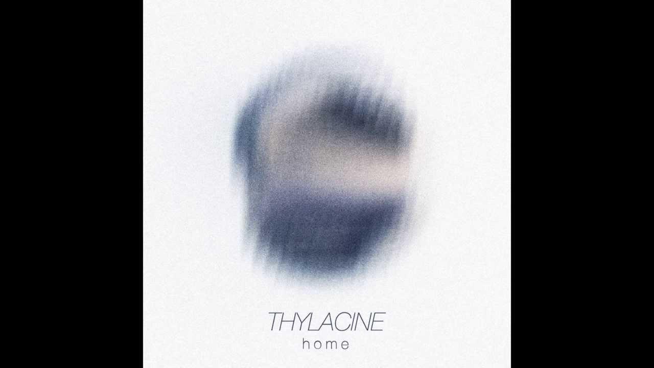 thylacine-home-thylacine-official